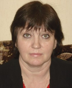 Sjamtomova
