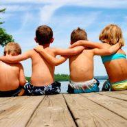 Как приобретать друзей и оказывать влияние на людей