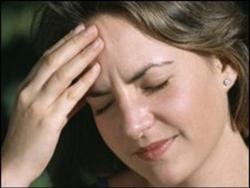 Обострения хронических заболеваний