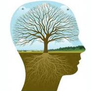 О психотерапии при соматических заболеваниях